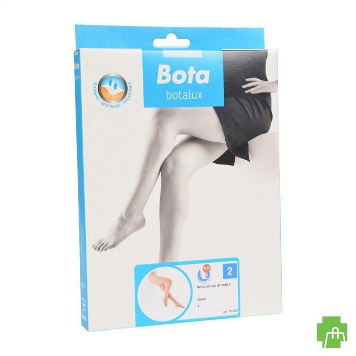 Botalux 140 Panty Steun Ch N2
