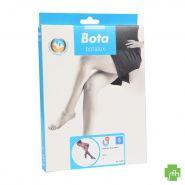 Botalux 40 Panty De Soutien Nero N5