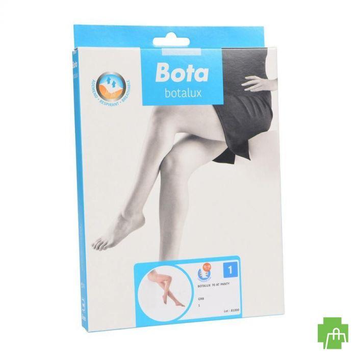 Botalux 70 Panty De Soutien Grb N1