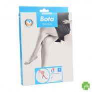 Botalux 70 Panty Steun Grb N4