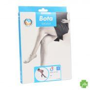 Botalux 70 Panty De Soutien Nero N1