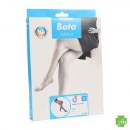 Botalux 70 Panty De Soutien Nero N3