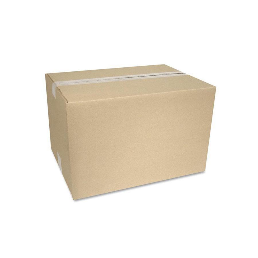 Miradent Protho Box Met Borstel Tandprothese