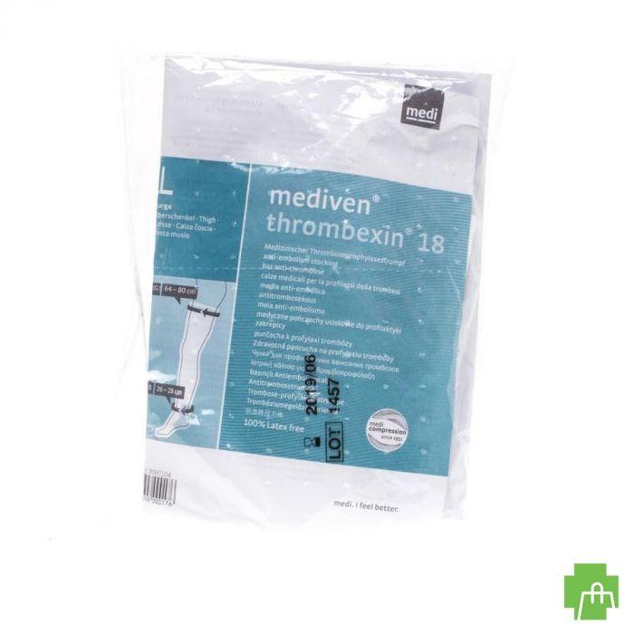 Medicomp Kp N/st 4pl 5x 5cm 100 4218217