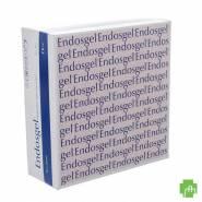 Endosgel 10 X 20ml