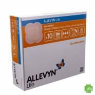 Allevyn Life Verb 15,4x15,4cm 10 66801069